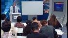 Sinir Sistemi - BİL IQ YGS Biyoloji Eğitim Seti