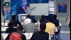 Üçgende açı,Kenar Bağıntıları - BİL IQ YGS Geometri Eğitim Seti