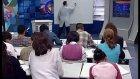 Üçgende Alan 2 - BİL IQ YGS Geometri Eğitim Seti