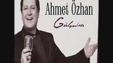 Ahmet Özhan -Bakmıyor Çeşmi Siyah