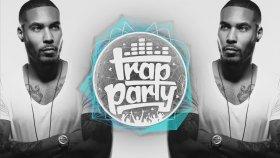 Diplo & Troyboi - Afterhours (Feat. Nina Sky)