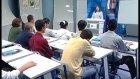 Genel Kavramlar, İlk Çağ Tarihi - BİL IQ YGS Tarih Eğitim Seti