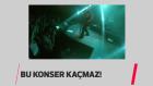 Hayko Cepkin 24 Ekim Cumartesi Garajistanbul'da!