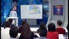 Osmanlı imparatorluğu'nun Kuruluş Dönemi - BİL IQ YGS Tarih Eğitim Seti