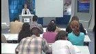 Siyaset Felsefesi - BİL IQ YGS Felsefe Eğitim Seti