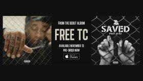 Ty Dolla $ign - Saved Ft. E-40