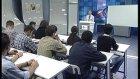 Varlık Felsefesi - BİL IQ YGS Felsefe Eğitim Seti