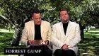 7 Dakikada Tom Hanks'in Filmografisi