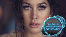 Electro & Club Dance Musıc Mıx 2015 [ep.112] - Dj Epsilon