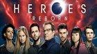 Heroes Reborn 1. Sezon 6. Bölüm Fragmanı