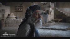 Muhammad: The Messenger of God - Fragman