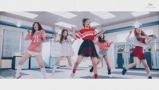 Red Velvet  Dumb Dumb [MV] [HD 1080p]