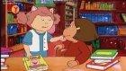 Arthur - Sue Ellen'in Kayıp Günlüğü / Arthur'un Dizi