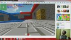 Blockade 3D Bölüm 19-Hacker !!!