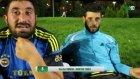 Efsane FC MANYAK YEDİLİ Basın Toplantısı / ANKARA / iddaa Rakipbul Ligi 2015 Kapanış Sezonu