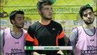 Fatih - İsacan - Şükrü - PREPS / GAZİANTEP / İddaa Rakipbul Ligi 2015 Kapanış Ligi