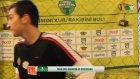 Fatih - Onur - Enes - Fc Carlsberg / ESKİŞEHİR / iddaa Rakipbul Ligi Kapanış Sezonu 2015