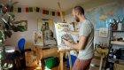 GoPro: The Inspiration- Max Lewko