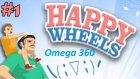 Happy-Wheels-1-Biz-Camlara-Kafa-Atarız-Ulan!!