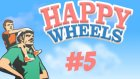 Happy-Wheels-5-Minik-Karakterler!!!