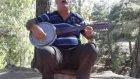 Menteşeli -Mut'lu Fikri demir taşeli mut yöresi amatör videom