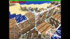 Minecraft-Survival-Bölüm-4