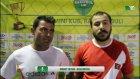 Murat Alaattin - Ulaş United / GAZİANTEP / İddaa Rakipbul Ligi 2015 Kapanış Sezonu