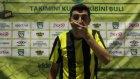 Bostanlar FC-Newcity FK Maç Sonu / KOCAELİ / iddaa Rakipbul Ligi 2015 Kapanış Sezonu