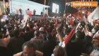 """Davutoğlu: """"Asil İşlerde Çalışan Bütün Taşeronları Kamuda İstihdam Edeceğiz"""""""