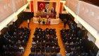 Galatasaray Kulübü'nün 110 kuruluş yılı kutlandı