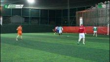 Gençlikspor - Kamlıkspor / SAMSUN / iddaa rakipbul 2015 açılış ligi