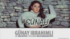 Gunay Ibrahimli - Günah