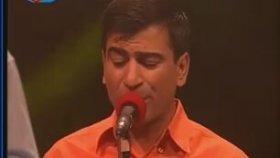 Mehmet Balaman - Yüksek Ayvanlarda