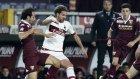 Torino 1-1 Milan - Maç Özeti (17.10.2015)