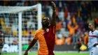 Chedjou: 'Gol ve asistim için çok mutluyum'