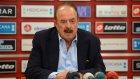 İlhan Cavcav: 'Galatasaray'ı canı gönülden kutluyorum'