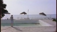 Kinetta (2005) Fragman