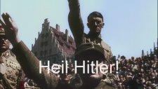 Adolf Hitler - Feel The Power