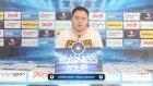 BusinessCup 2015 Güz Dönemi l Konya l A101 Konya - ZİRAAT BANKASI - Basın Toplantısı