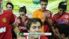 Florya Bilbao - Ataköy Hotspurs röportaj
