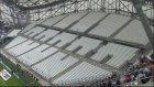 Marsilya 1-1 Lorient - Maç Özeti (18.10.2015)