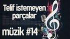 Telif Hakkı Olmayan Müzikler | 14