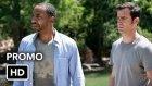 The Leftovers 2. Sezon 3. Bölüm Fragmanı