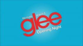 Glee - Lovefool