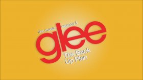 Glee - Story Of My Life