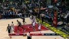 NBA'de gecenin en iyi 10 hareketi (19 Ekim 2015)
