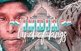 Turistin Gözünden Nefis Bir Hindistan Filmi