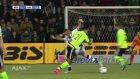 Ajaxlı yıldızların müthiş goller!