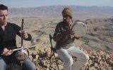 Azeri İmamyar Hasanov'un Fena Rahatlatıcı Müziği  Lachin