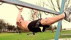Fitness ve Vücut Gelistirme Motivasyonu